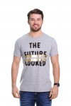 Camiseta Future Mescla