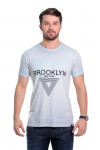 Camiseta Brooklyn Verde